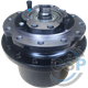 3D150.030 - Feeder Gear Reducer