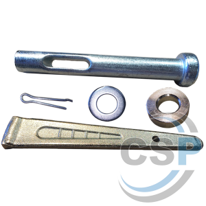 screen-tensioner-kit