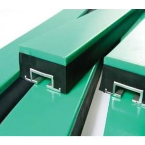 powerscreen_impact_bars_12_4